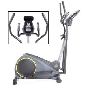 Gym Stride Trainer 350i