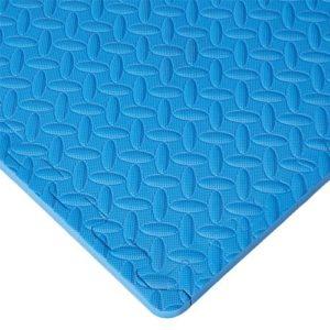 eva puzzle mats