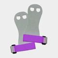 Epic MMA Gymnastics Grips