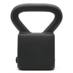 powerblock kettleblock handle