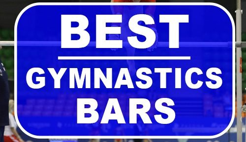 Best Gymnastic Bars