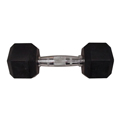 Hex 20Lbs Dumbbell