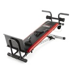 Weider Ultimate Gym