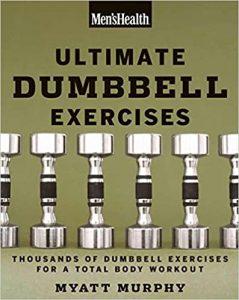 Ultimate Dumbbell Guide
