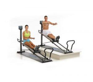 gym 1700