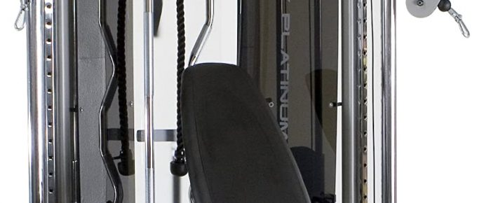 Marcy-PM9150-Home-Gym